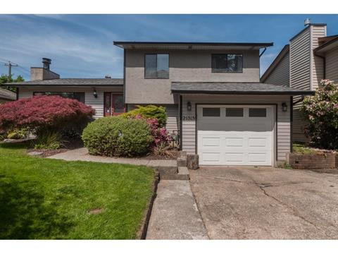 House for sale in Walnut Grove, Langley, Langley, 21315 91b Avenue, 262391920   Realtylink.org