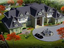 Lot for sale in Elgin Chantrell, Surrey, South Surrey White Rock, 3187 139 Street, 262391101 | Realtylink.org