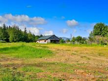 Lot for sale in Qualicum Beach, PG City West, 3367 Ponderosa Way, 455028   Realtylink.org