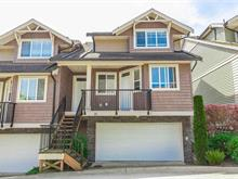 Townhouse for sale in Cottonwood MR, Maple Ridge, Maple Ridge, 18 11720 Cottonwood Drive, 262391232 | Realtylink.org