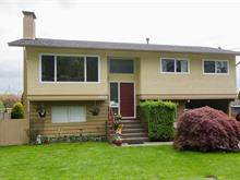 House for sale in White Rock, South Surrey White Rock, 1426 Kent Street, 262391732 | Realtylink.org
