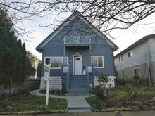 House for sale in Main, Vancouver, Vancouver East, 326 E 35th Avenue, 262391708 | Realtylink.org