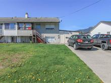 1/2 Duplex for sale in Kitimat, Kitimat, 22 Hawk Street, 262391463 | Realtylink.org