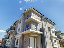 Townhouse for sale in Glenwood PQ, Port Coquitlam, Port Coquitlam, 2 1538 Dorset Avenue, 262391480 | Realtylink.org