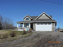 House for sale in 150 Mile House, Williams Lake, 3049 Peterson Road, 262388864 | Realtylink.org
