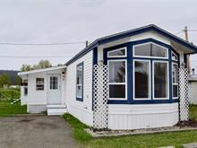 Manufactured Home for sale in 150 Mile House, Williams Lake, Williams Lake, 3 3075 Cariboo Highway, 262390937 | Realtylink.org