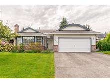 House for sale in King George Corridor, White Rock, South Surrey White Rock, 1493 160a Street, 262391868 | Realtylink.org