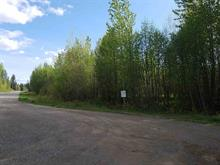 Lot for sale in Red Bluff/Dragon Lake, Quesnel, Quesnel, 470 Copper Ridge Road, 262391246 | Realtylink.org