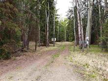 Lot for sale in Bridge Lake/Sheridan Lake, Bridge Lake, 100 Mile House, Sl 4 Larson Road, 262392046 | Realtylink.org