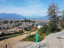 Lot for sale in Promontory, Chilliwack, Sardis, 6 5988 Lindeman Street, 262392135 | Realtylink.org