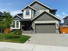 House for sale in Mission BC, Mission, Mission, 33927 McPhee Place, 262392310 | Realtylink.org