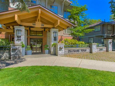 Apartment for sale in Quilchena, Vancouver, Vancouver West, 417 2083 W 33rd Avenue, 262391907 | Realtylink.org