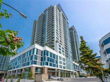 Apartment for sale in Quay, New Westminster, New Westminster, 2203 988 Quayside Drive, 262392322 | Realtylink.org