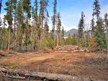 Lot for sale in Valemount - Rural West, Valemount, Robson Valley, Lot 22 Crown Road, 262391919 | Realtylink.org