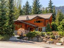 House for sale in Blueberry Hill, Whistler, Whistler, 3550 Falcon Crescent, 262392312 | Realtylink.org