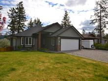 House for sale in Williams Lake - City, Williams Lake, Williams Lake, 72 Ridgewood Place, 262392257 | Realtylink.org