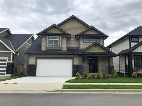 House for sale in Abbotsford East, Abbotsford, Abbotsford, 4393 N Auguston Parkway, 262392264 | Realtylink.org