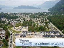 1/2 Duplex for sale in Harrison Hot Springs, Harrison Hot Springs, 1 628 McCombs Drive, 262389605 | Realtylink.org