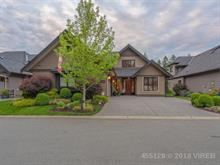 House for sale in Nanoose Bay, Fairwinds, 3403 Bradner Circle, 455128 | Realtylink.org