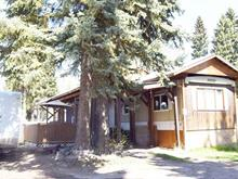 Manufactured Home for sale in Smithers - Town, Smithers, Smithers And Area, 73 4430 E 16 Highway, 262392201 | Realtylink.org