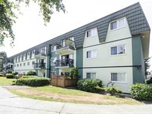Apartment for sale in South Arm, Richmond, Richmond, 269 8140 Williams Road, 262392188 | Realtylink.org