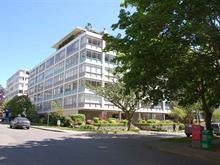 Apartment for sale in West End VW, Vancouver, Vancouver West, 311 1975 Pendrell Street, 262383780 | Realtylink.org