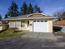 Apartment for sale in Nanaimo, Smithers And Area, 4752 Uplands Drive, 455255   Realtylink.org