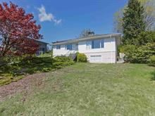 House for sale in Barber Street, Port Moody, Port Moody, 1209 Ioco Road, 262383130 | Realtylink.org