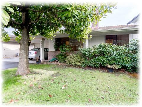 House for sale in Westwind, Richmond, Richmond, 5840 Plover Court, 262392689 | Realtylink.org