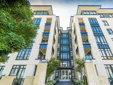 Apartment for sale in Main, Vancouver, Vancouver East, 607 168 E 35th Avenue, 262392678 | Realtylink.org