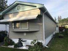 Manufactured Home for sale in East Newton, Surrey, Surrey, 75 7790 King George Boulevard, 262391202 | Realtylink.org