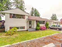 House for sale in Nanaimo, Brechin Hill, 888 Chestnut Street, 454908   Realtylink.org