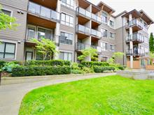 Apartment for sale in Guildford, Surrey, North Surrey, 106 10477 154 Street, 262392579 | Realtylink.org