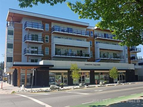 Apartment for sale in Duncan, West Duncan, 15 Canada Ave, 455143   Realtylink.org