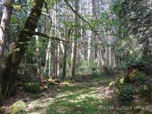 Lot for sale in Gabriola Island (Vancouver Island), Rosedale, Lt 7 Crocker Road, 455239 | Realtylink.org