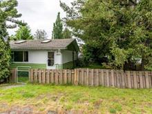 House for sale in Aberdeen, Abbotsford, Abbotsford, 2683 Lefeuvre Road, 262393373 | Realtylink.org