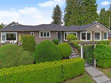 House for sale in Boulevard, North Vancouver, North Vancouver, 901 Hendry Avenue, 262392919 | Realtylink.org