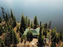 Recreational Property for sale in Bednesti, PG Rural West, 41765 W 16 Highway, 262393646 | Realtylink.org