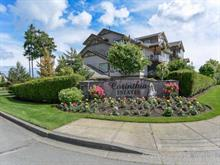 Apartment for sale in Courtenay, Crown Isle, 3666 Royal Vista Way, 455193 | Realtylink.org