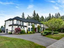 House for sale in Elgin Chantrell, Surrey, South Surrey White Rock, 13371 21a Avenue, 262390862   Realtylink.org