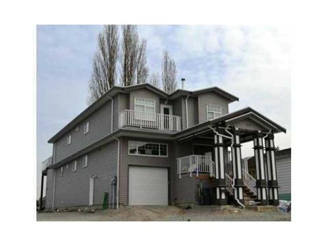 House for sale in Queensborough, New Westminster, New Westminster, 129 Jardine Street, 262393830 | Realtylink.org