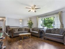 House for sale in Queen Mary Park Surrey, Surrey, Surrey, 13246 94 Avenue, 262393819 | Realtylink.org