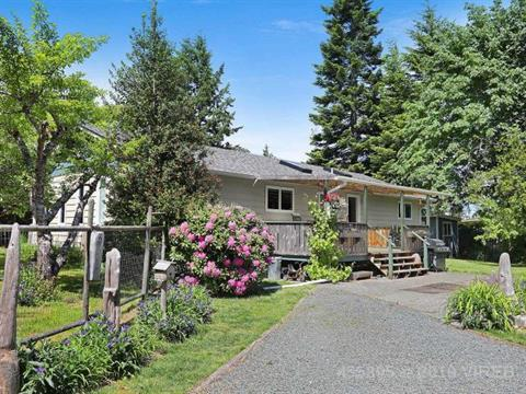 House for sale in Campbell River, Burnaby North, 3988 Craig Road, 455395 | Realtylink.org