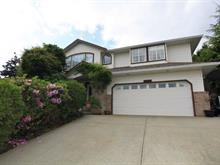 House for sale in Mission BC, Mission, Mission, 8269 Wharton Place, 262393744 | Realtylink.org