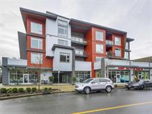 Apartment for sale in Norgate, West Vancouver, North Vancouver, 205 1201 W 16th Street, 262369247 | Realtylink.org