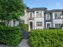 Townhouse for sale in Burke Mountain, Coquitlam, Coquitlam, 4 1239 Soball Street, 262393337   Realtylink.org