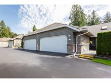 Townhouse for sale in Murrayville, Langley, Langley, 13 21848 50 Avenue, 262391992 | Realtylink.org