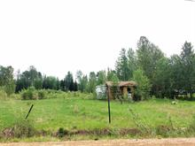 Lot for sale in Fort Nelson - Rural, Fort Nelson, Fort Nelson, 2988 Mile 298 Frontage Road, 262358132 | Realtylink.org