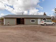 House for sale in Telkwa, Smithers And Area, 1160 Hudson Avenue, 262379847 | Realtylink.org