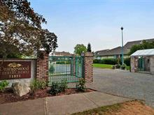 Townhouse for sale in Murrayville, Langley, Langley, 707 21937 48 Avenue, 262392086 | Realtylink.org